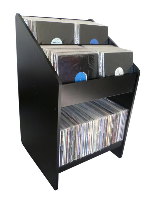Record Storage Vinyl Lp Cabinet The