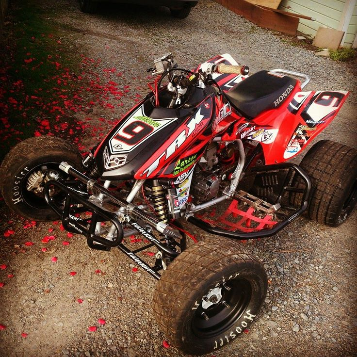 194 best Atv s and Four wheelers images on Pinterest