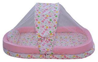 Popular Best Selling Baby Mattress / Beds
