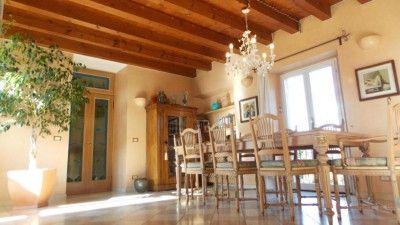 Appartamento di pregio in vendita a Missaglia in Brianza