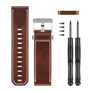 Now available on our store: Brown Leather Wat... Check it out here! http://www.cmcaviation.co.za/products/brown-leather-watch-band?utm_campaign=social_autopilot&utm_source=pin&utm_medium=pin