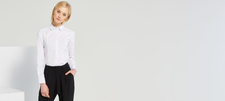 http://www.reserved.com/pl/pl/woman/oldseason-1/clothes/shirts/me837-00x/tailored-shirt-