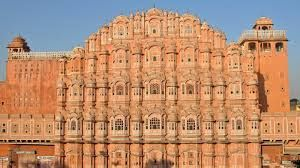 Jaipur JDA Approved Property ajmer road jda approved plot for sale and buy sez mahindra plot : क्यों जयपुर में प्रॉपर्टी, जमीन-जायदाद में निवेश करना है फायदेमंद, जयपुर में प्रॉपर्टी खरीदना लाभदायक है