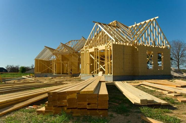 10 Reasons Why New Home Construction Might Be a Mistake