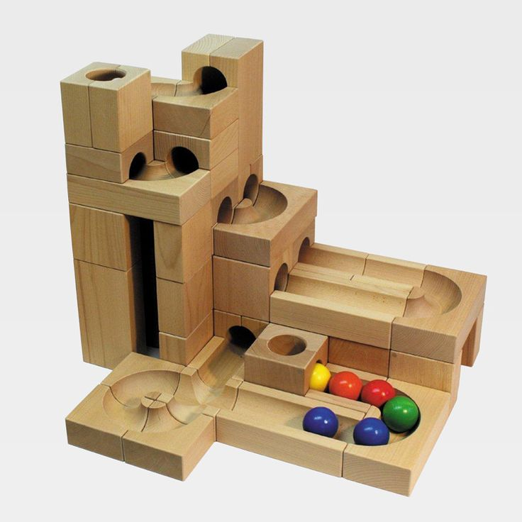 17 Best Images About Marble Maze On Pinterest Maze Toys