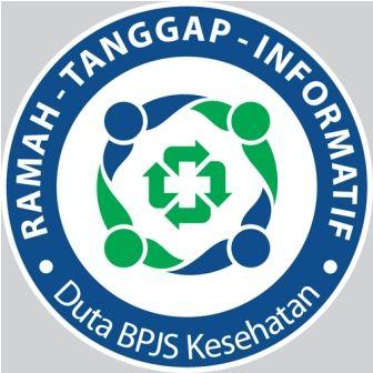 Info Jkn-bpjs Kesehatan - Kompasiana