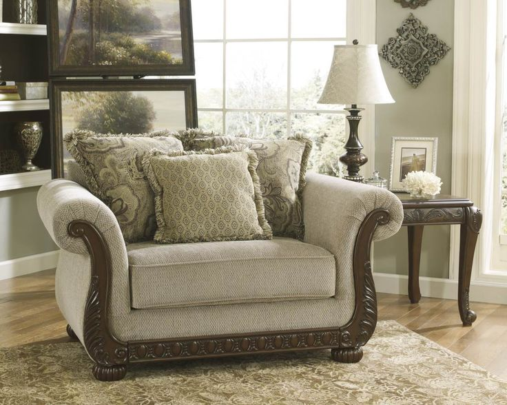 217 Best Accent Chairs Images On Pinterest  Accent Chairs Fair Wooden Living Room Chairs Decorating Design