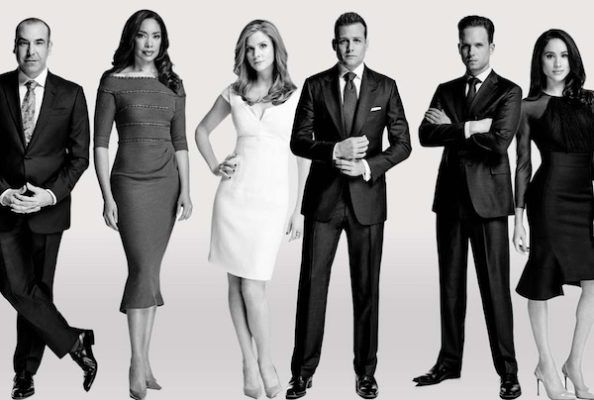 curiosidades suits 10 fatos surpreendentes e inesqueciveis da serie ternos eua suits harvey gina torres suits harvey