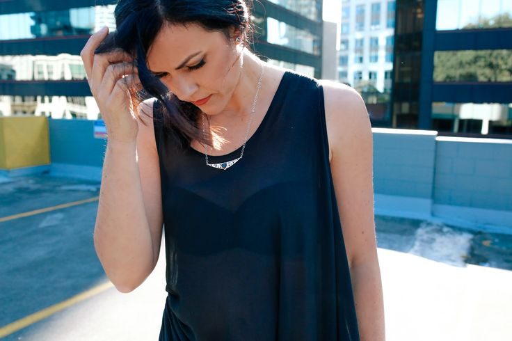 Cathy Pope Jewellery | A Trillion Kisses Collection