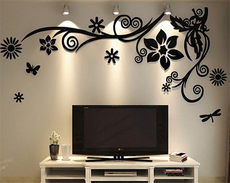 Switchboard Decoration Diy