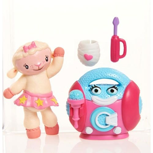 Toys R Us Pack And Play : Best reagyn s christmas wish list images on pinterest