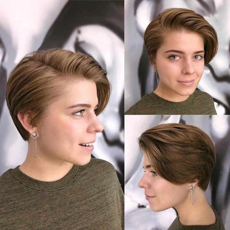 Prom Frisuren für kurzes Haar: Tipps und Ratschläge #ShortPromHairstyles