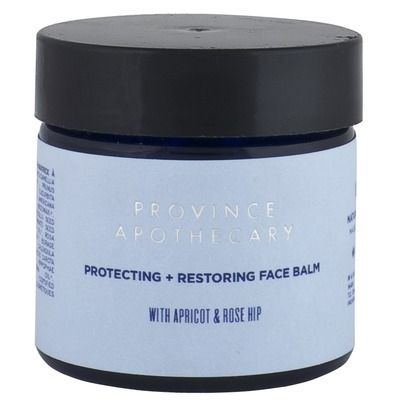 Sessabel - Province Apothecary Protecting   Restoring Face Balm, Makes skin feel amazing! $76.00 (http://www.sessabel.com/province-apothecary-protecting-restoring-face-balm/)