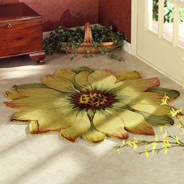 1000 Images About Area Rug On Pinterest Cabbage Roses