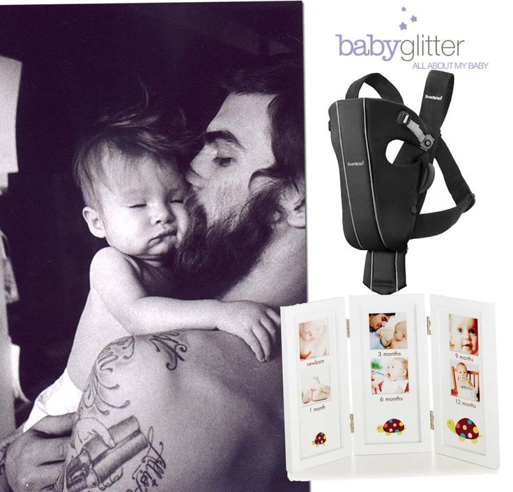 Τα δώρα μου για την γιορτή του μπαμπά! babyglitter.gr  http://babyglitter.gr/gifts/father/!/1/100/none/