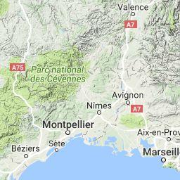 Die vielfältige Landschaft zwischen den majestätischen Pyrenäen und dem tiefblauen Mittelmeer schafft es immer wieder, mich in ihren Bann zu ziehen. Von Thomas von Aquin bis hin zu Paul Cézanne treffen wir auf unserer Reise große Persönlichkeiten und tauchen tief ein in die Geschichte einer Region, deren Höhepunkte wir gemeinsam entdecken. Ihr Dr. Ralph Quadflieg
