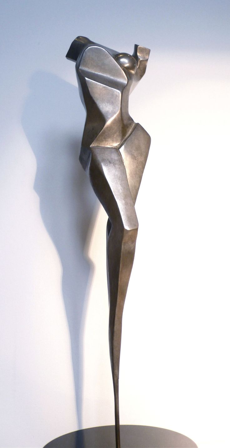 135 best Sculpture - Stone, Metal and More images on Pinterest ...