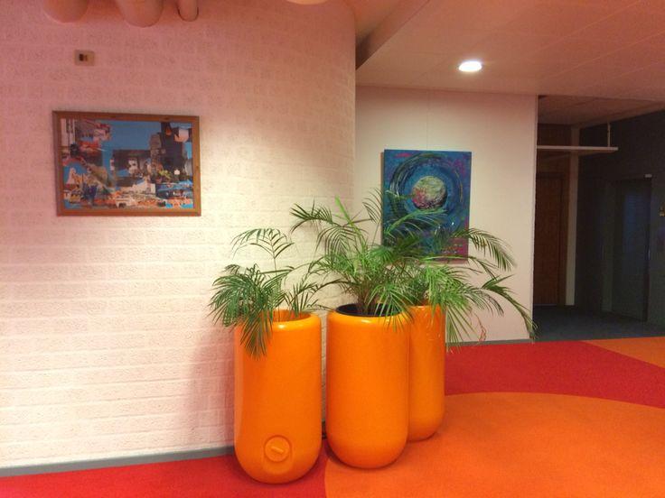 Color Business Center Amersfoort