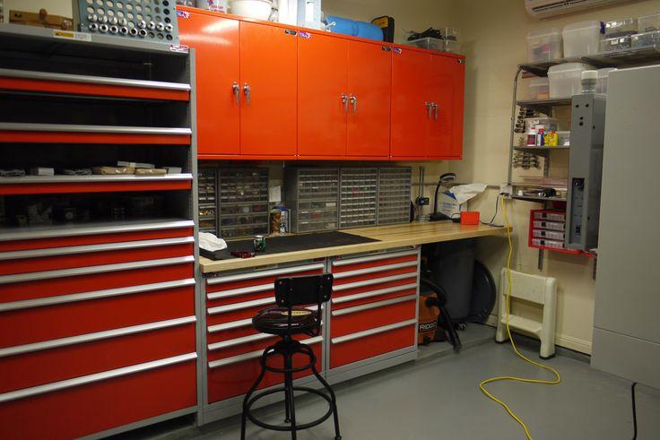 download barbara mcclintock: pioneering geneticist (makers of