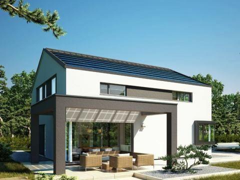 Die 25  besten ideen zu terrassenüberdachung selbstbau auf ...