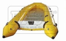 Avon Inflatable Boat For Sale - Commercial Inflatable Boats Cheap Wholesale