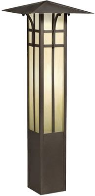 9 best images about outdoor lighting on Pinterest Copper
