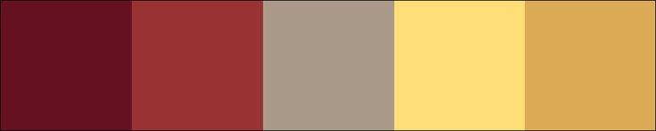 """체크 아웃 """"Color Palette - Romance1"""". #AdobeColor https://color.adobe.com/ko/Color-Palette---Romance1-color-theme-7198162/"""