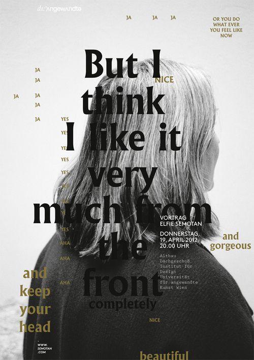 / ART Artdirector Visual graphic Artwork Composition Poster Mixer cover