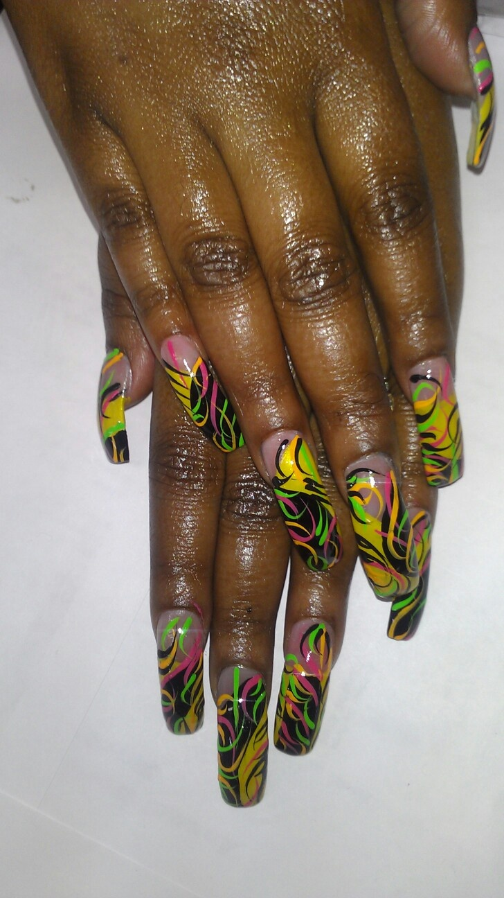 15768 best N A I L S ! * images on Pinterest | Nail scissors ...