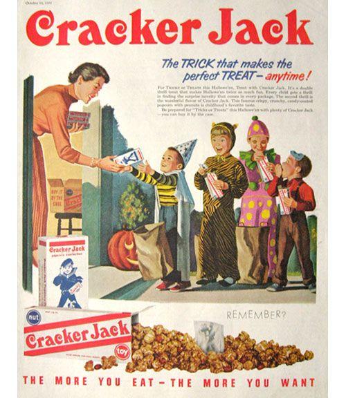 1955-Vintage-Cracker-Jacks-ad-atticpaper