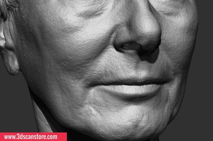 Head_Scanning_02_Female041.jpg (JPEG Image, 1325×879 pixels) - Scaled (96%)