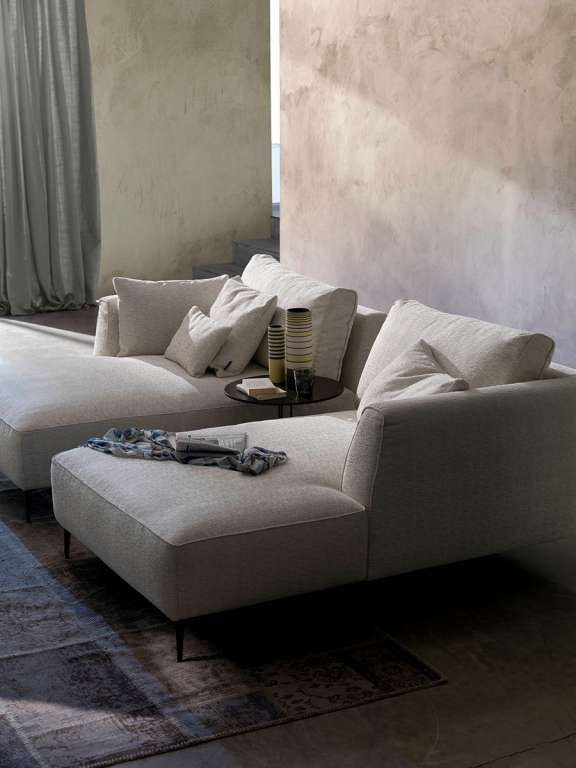 37 Best Images About Chateau D Ax On Pinterest Sofa