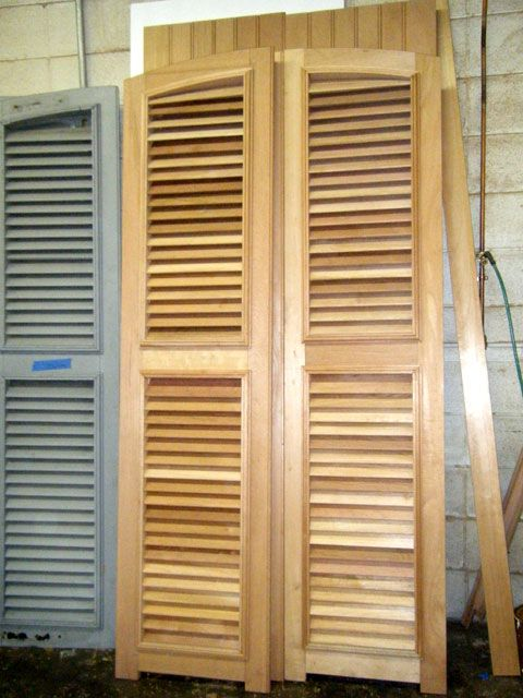 1000 Images About Storm Shutters On Pinterest French