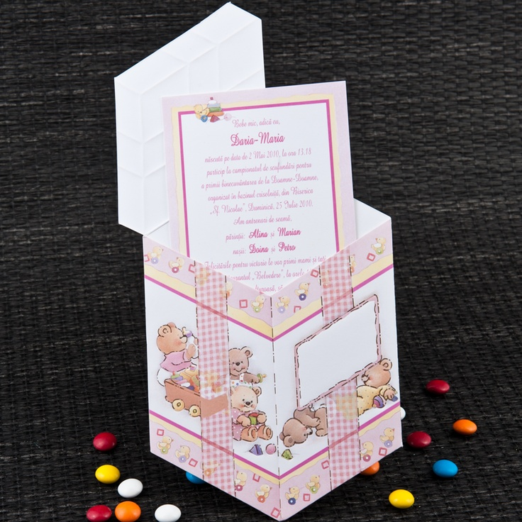 Invitatii nunta de la http://www.invitatii-nunta-mea.ro/  modele de invitatii de nunta, invitatii pentru botez, marturii, plicuri bani, carduri de masa !!!