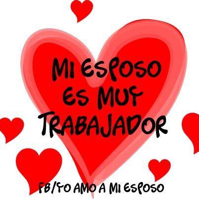 #amor #frases #esposo https://www.facebook.com/yoamoamiesposo?fref=ts