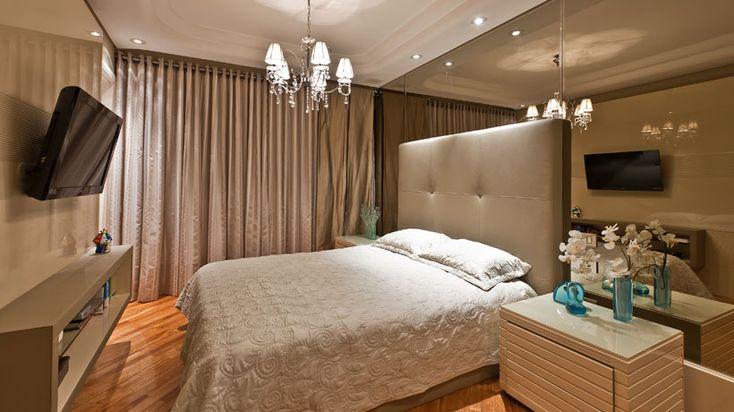 273 best images about quarto on pinterest for Casas para decorar
