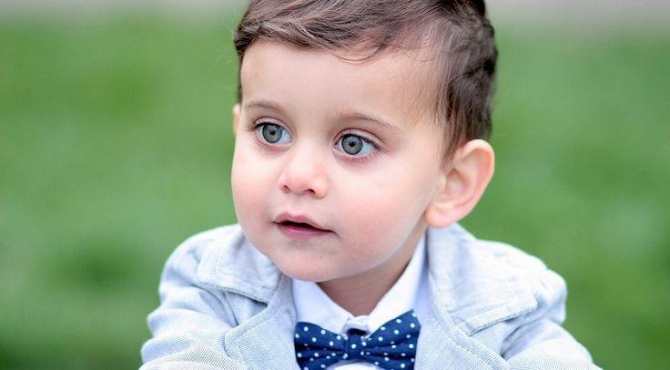 Beneficios de las vacunas sobre la salud infantil