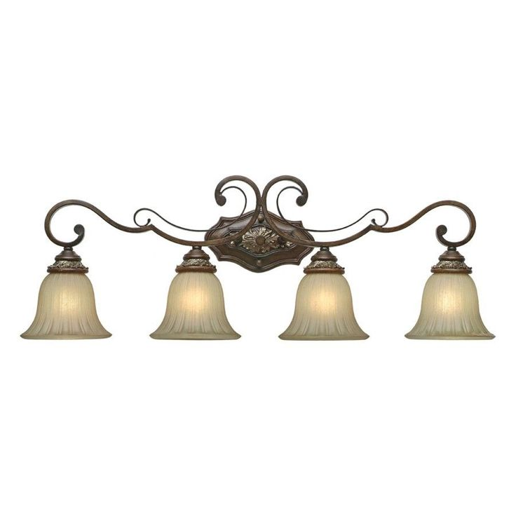 Awesome Disabled Bath Seats Uk Small Bath And Shower Enclosures Flat Eclectic Small Bathroom Design Image Of Bathroom Cabinets Young Majestic Kitchen And Bath Nj Reviews ColouredTall Bathroom Vanity Height NEW 4 Light Bathroom Vanity Lighting Fixture, Bronze, Fleur De ..