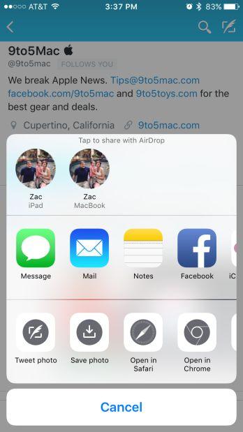 74 best Apple images on Pinterest Apple, Apples and Gadgets - new enterprise blueprint apple