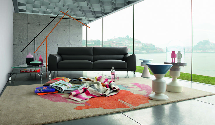 17 Best Images About Spring Summer Roche Bobois