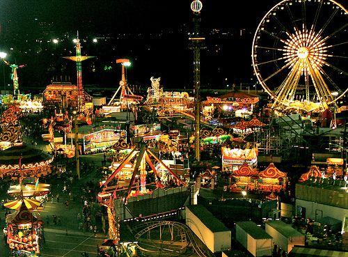 carnival :)