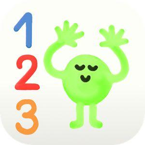 Eine wunderbare Vorschul-App für Kinder, die spielerisch Zahlen lernen möchten. Die 1 bis 10 werden in liebevoller Gestaltung und tollen Spielmodi vermittelt. #Vorschule #Kinderapps #iPad #iPhone #Android #Zahlen #Marbotic 10 Finger   Apps für Kinder - myToys