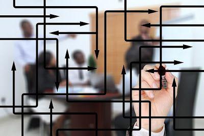 Compliance Officer: Perfil de auditor interno