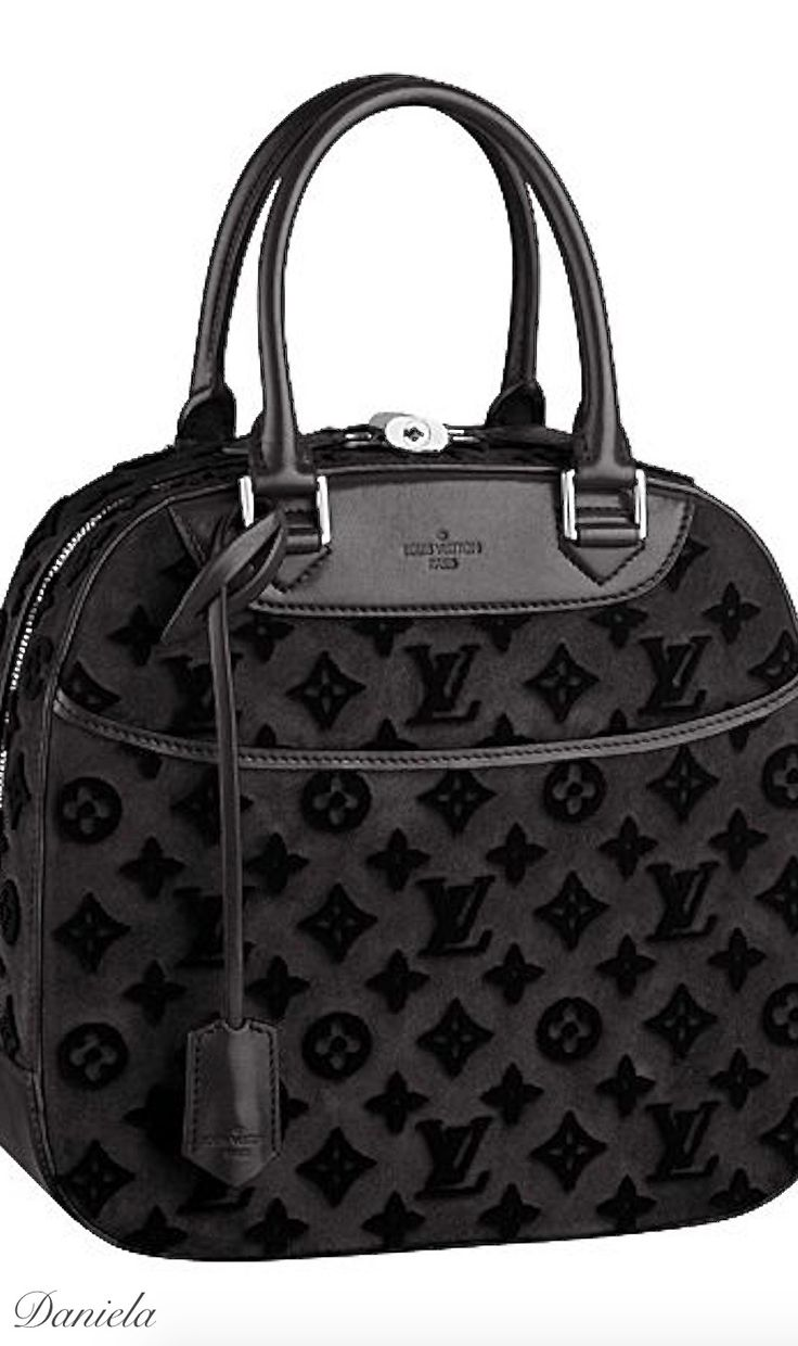 best louis vuitton handbags images on pinterest fashion purses