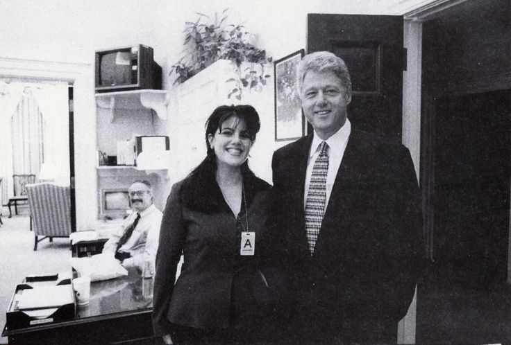 The president's approval rating is nearly 30 points worse than Bill Clinton's during MonicaGate.