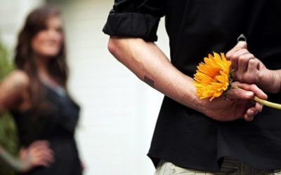 Best ways to propose a girl uniquely and be romantic
