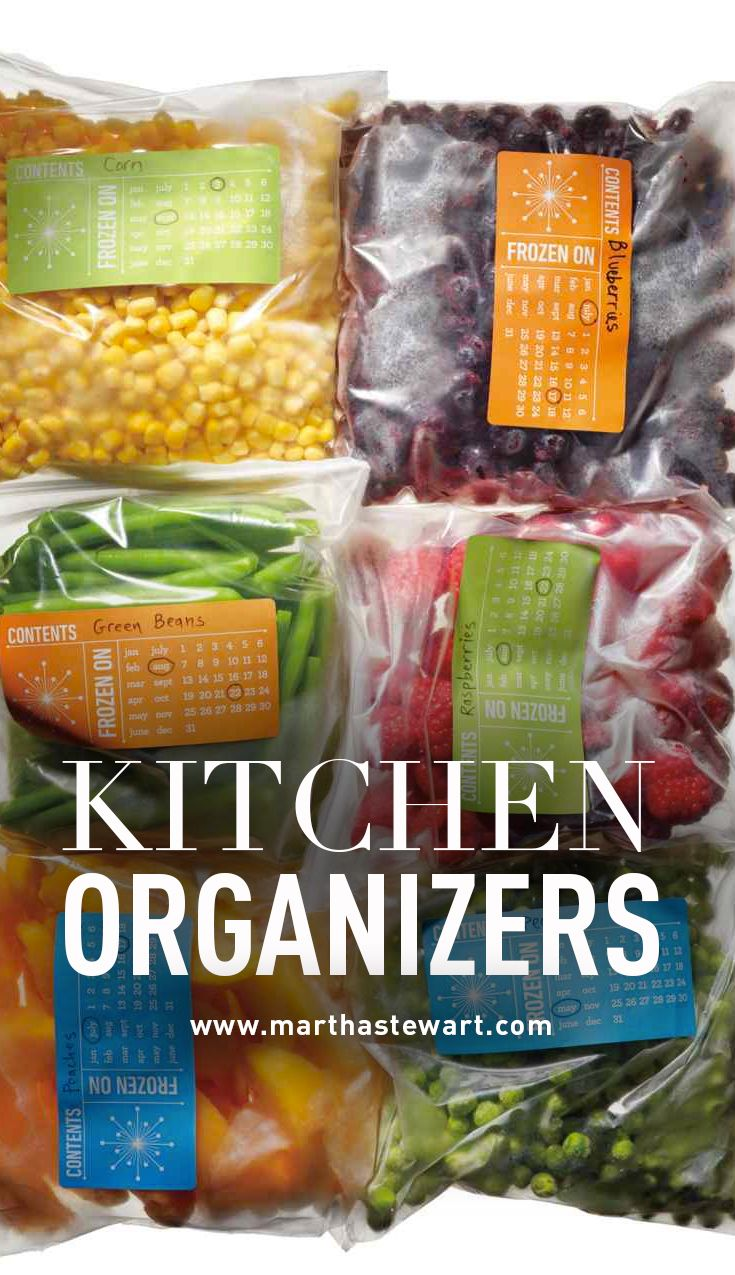 624 best images about organization and storage on for Martha stewart garage organization