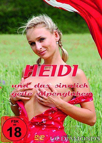 Heidi und das sinnlich geile Alpenglühen Soulfood Music D... https://www.amazon.de/dp/B071S9CG77/ref=cm_sw_r_pi_dp_U_x_O5Q2Ab1GMCMYJ