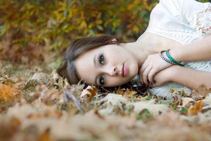 #fallphotoshoot #fallphotography #nature #naturephotography #seniorphotoshoot #seniorphotography #mediumlengthhair #shorthair #model #modeling   https://m.facebook.com/mnephotography?id=146470152200625&refsrc=https://www.facebook.com/mnephotography