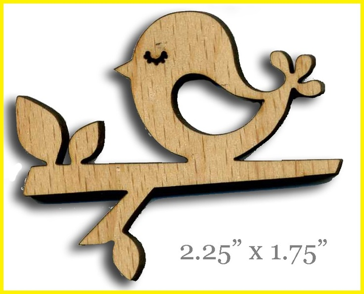 17 Best Images About Scroll Saw Patterns On Pinterest